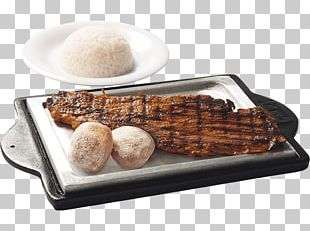 Barbecue Roast Chicken Asado Menu Cuisine PNG