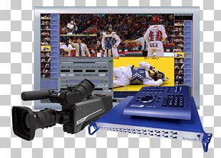 Electronics High Efficiency Video Coding Panasonic Ultra-high-definition Television 4K Resolution PNG