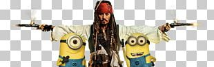 Lego Pirates Of The Caribbean: The Video Game Piracy PNG