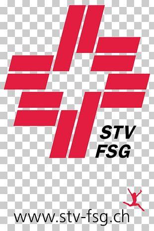 Swiss Gymnastics Federation Artistic Gymnastics Turnerkreuz Aigle-Alliance PNG
