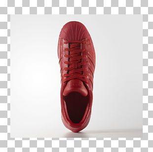 Adidas Superstar Sneakers Adidas Originals Shoe PNG