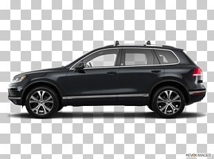 Buick Enclave General Motors Car Sport Utility Vehicle PNG