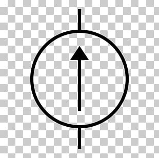Line Point Angle White PNG