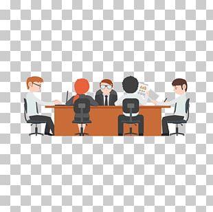Communication Active Listening Empathy Knowledge Organization PNG