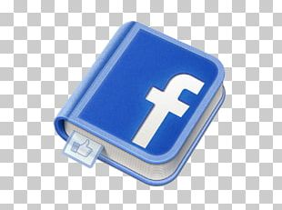 Facebook Icon Design Dribbble Social Media Icon PNG