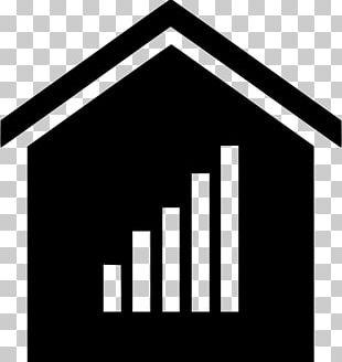 Lansing House Real Estate Renting Apartment PNG