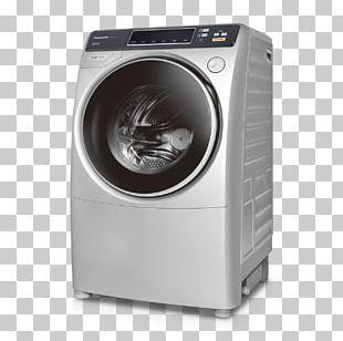 Washing Machine Mat Refrigerator Clothes Dryer PNG