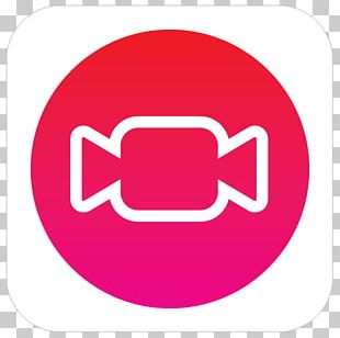 Android Immersive Video Google Play Mobile Phones PNG