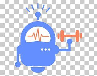 Computer Icons Internet Bot Robot Chatbot Computer Software PNG
