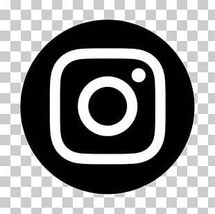 Social Media Computer Icons Social Network Social-Media-Manager PNG