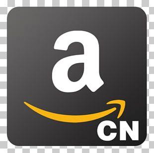 Amazon.com Computer Icons Online Shopping Amazon Dash Retail PNG