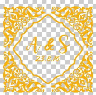 Arabesque Islamic Art Software Design Pattern PNG