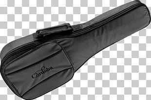 Gig Bag Cordoba 15cm Concert Ukulele Tenor Musical Instruments PNG