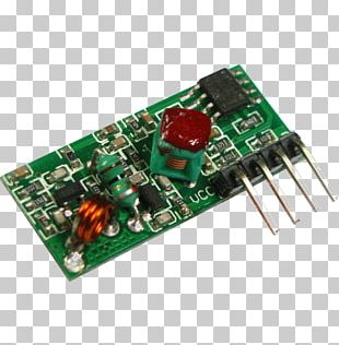 Microcontroller Raspberry Pi TV Tuner Cards & Adapters General-purpose Input/output Lorawan PNG