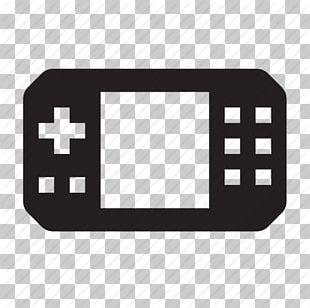 PlayStation Sega Saturn Computer Icons Video Game Consoles PNG