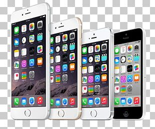 Smartphone Feature Phone IPhone 7 IPhone 4S IPhone 8 PNG