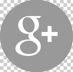 Social Media Computer Icons Google+ Social Network Facebook PNG
