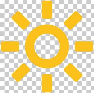 Symbol Emoji Computer Icons Emoticon Brightness PNG