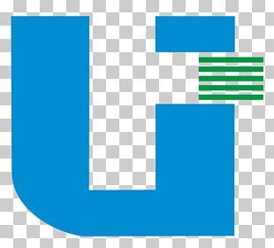 UTL Technologies Ltd United Telecoms Limited Logo Brand PNG