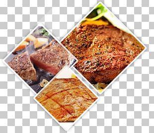 Barbecue Beefsteak Sirloin Steak Meat PNG