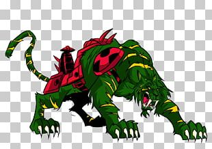 Battle Cat He-Man Masters Of The Universe Tyrannosaurus PNG