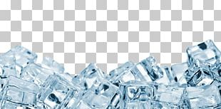 Ice Cube Ice Makers Dry Ice PNG