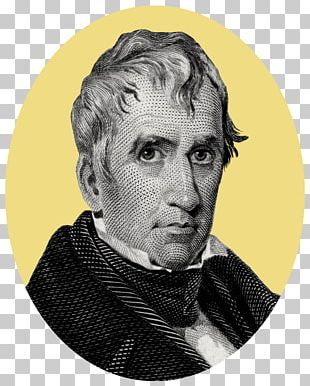 Inauguration Of William Henry Harrison President Of The United States Chin Human Behavior PNG
