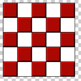 Geometry Islamic Geometric Patterns Rectangle Shape Pattern PNG