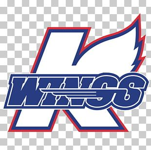Kalamazoo Wings ECHL Wings Event Center Vancouver Canucks Indy Fuel PNG