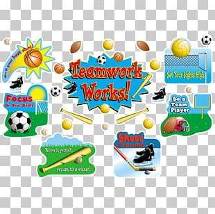 Bulletin Board Boardsport Student Education PNG