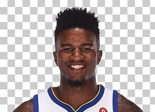 Jordan Bell Golden State Warriors Los Angeles Lakers Basketball Nike PNG