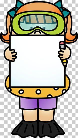 Language Arts Writing TeachersPayTeachers PNG