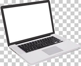 Laptop MacBook Family MacBook Air MacBook Pro PNG