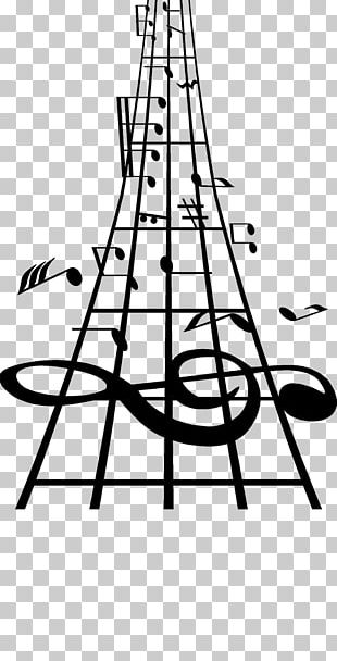 Musical Note Music School Gospel Music Musical Theatre PNG
