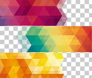 Geometry Geometric Abstraction Euclidean PNG