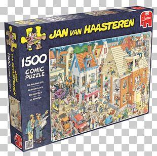 Jigsaw Puzzles Jumbo Games Ravensburger PNG