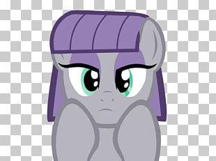 Maud Pie Pinkie Pie My Little Pony: Friendship Is Magic PNG