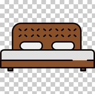 Product Design Garden Furniture PNG