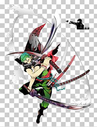 Roronoa Zoro One Piece: Unlimited World Red Diego De La Vega Portgas D. Ace Anime PNG