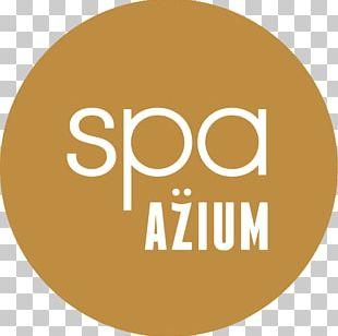 Spa Azium PNG