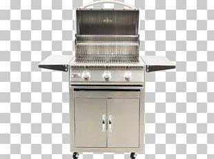 Barbecue Churrasco Outdoor Grill Rack & Topper Meat Cooking Ranges PNG