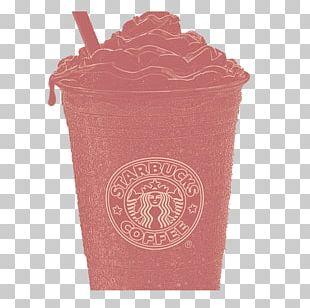 Coffee Juice Starbucks City Mug Frappuccino PNG