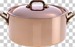 Cookware And Bakeware Frying Pan Cooking Stove PNG