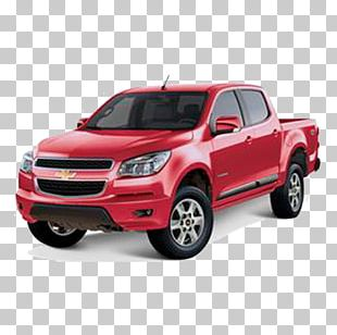 Car Chevrolet S-10 Blazer Pickup Truck General Motors PNG