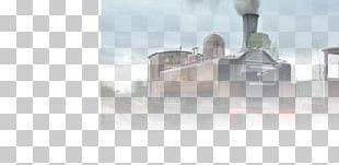 Fog Sky Plc PNG
