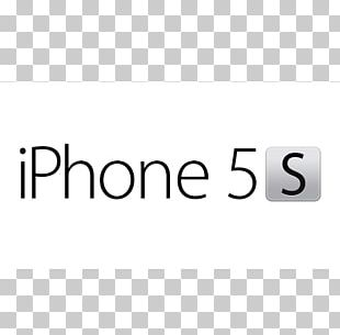 IPhone 5s IPhone 6 Plus IPhone 6s Plus PNG