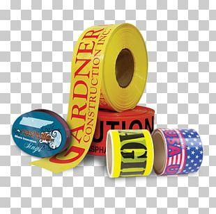 Label Printer Business Promotion PNG