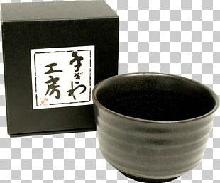 Matcha Earl Grey Tea Green Tea Hōjicha PNG