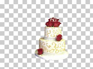 Wedding Cake Cake Decorating Royal Icing Sugar Paste Buttercream PNG