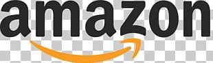 Amazon.com Atlanta Logo Amazon Alexa PNG